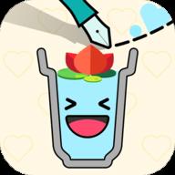 可爱的花手游(Hey Flower)1.0.8安卓版