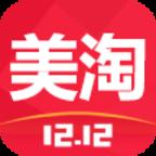 美淘特卖1.0.11手机安卓版