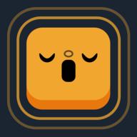 双生手游(Twinfold)1.0 安卓最新版