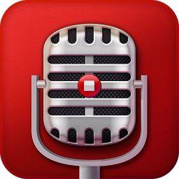 爱唱手机版(手机K歌平台)
