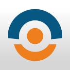 公共资源交易服务(bluelotus)1.0安卓版