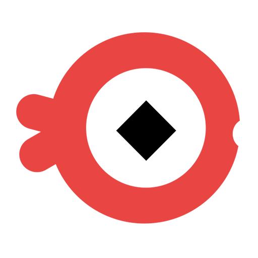 小咖视频app3.3.4 安卓最新版