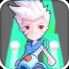 球冲刺(Balls Sprinting)1.1.1.0 安卓最新版