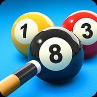 8号桌球手游(8 Ball Pool)