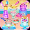 厨师烹饪比赛(Cooking Games Chef)
