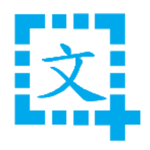 PC端截�D�件2.0 �挝募�版