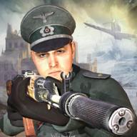 狙击手大战的召唤手游(Call of Sniper Battle Royale)1.1.2安卓版