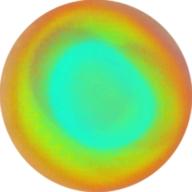 黏液时间3d手游(Slime Time 3D)1.3.1安卓手机版