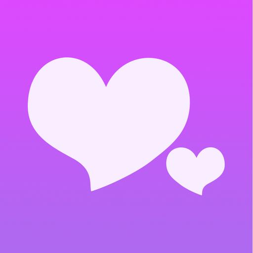 夜声交友软件1.0.2 安卓最新版