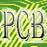 PCB制作换算器1.0 绿色版