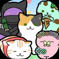 猫咪公园手游1.0.1 安卓最新版
