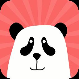 咔米漫画app1.029 免费版