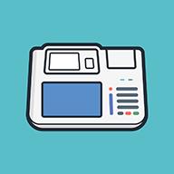 趣考勤安卓版1.0.0 最新版