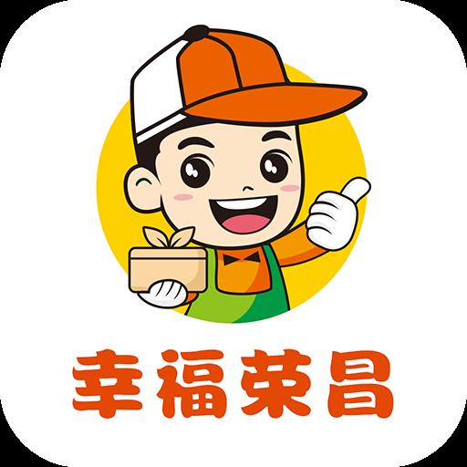 幸福荣昌app1.5 安卓版