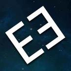 ETX0.0.1安卓版