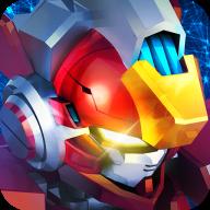 原创机战手游1.2.0安卓最新版
