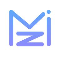 泽米游戏辅助app2.0安卓版