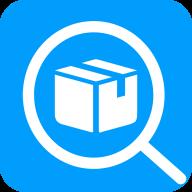 芒果快递软件2.1.0 安卓最新版