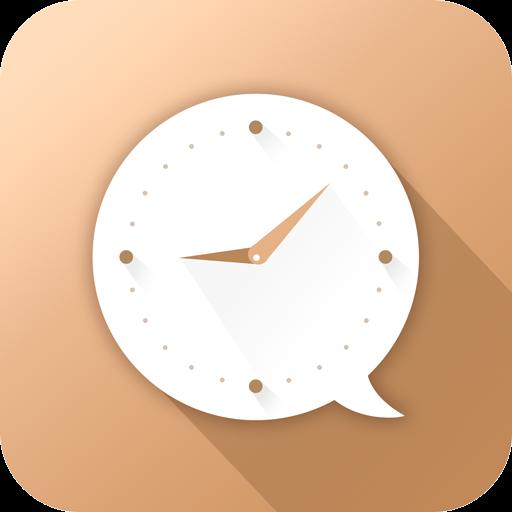 名表圈app1.1.0 安卓版