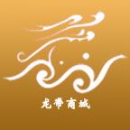 龙带商城app1.4免费手机版