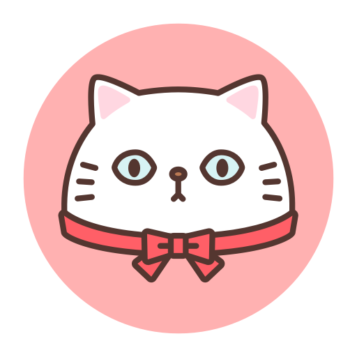 四只猫安卓版2.0 最新版