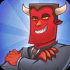 闲置邪恶的英雄(Idle Evil Heroes)0.6.0 安卓版