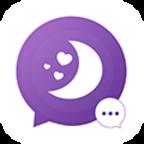 悦夜app0.2.6免费最新版