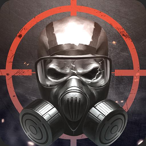 复仇无限枪战手游1.7安卓最新版