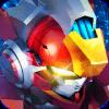 原始机器人大战(Original Robot War)1.2.0 安卓版