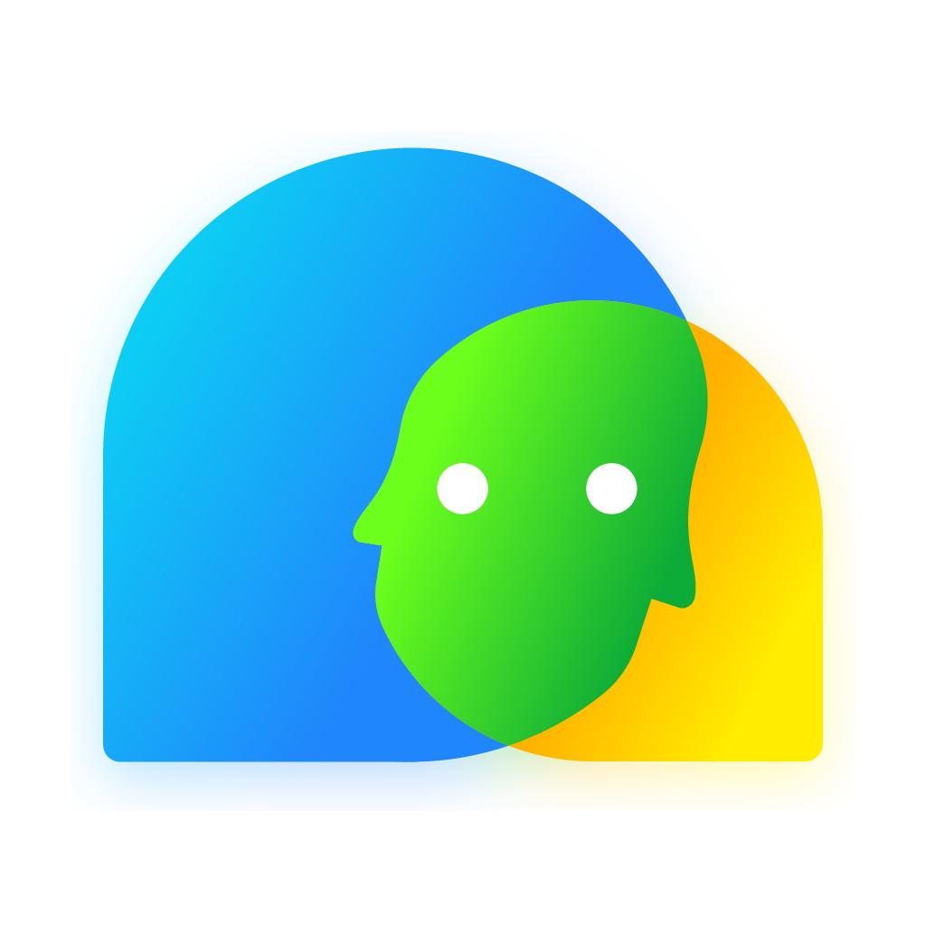 念想app1.1.6 安卓最新版