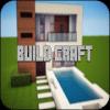 工艺建造房屋(Craft Build House)1.0 安卓版
