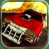 危险的汽车粉碎者(Dangerous Cars Smasher)1.2.0 安卓最新版