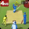 板球锦标赛2019(Cricket Championship 2019)