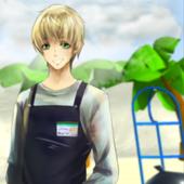 回收英雄Recycling Hero手游