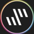 Sononym音频分析软件1.0.4 最新版