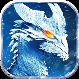 魔霸手游果盘版9.1.73 安卓最新版