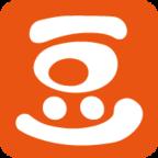 豆呗2.2.0最新版