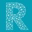 Relyze(二进制分析工具)2.16.0 最新版