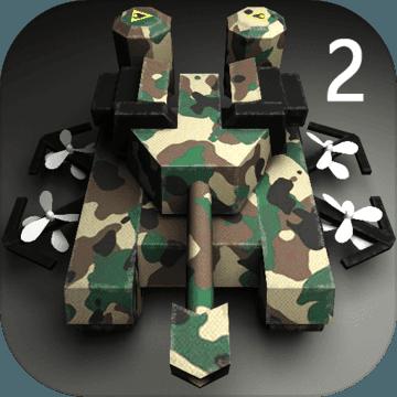 变形坦克20.0.15 最新版