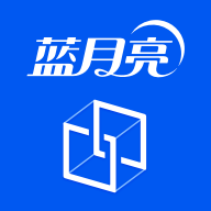 蓝月亮供应链应用app1.1.0 员工版