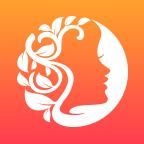 花语安卓版1.0.8 最新版