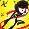 火柴人斗殴战士(Stickman Brawl Warrior)0.3.0 安卓版
