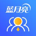 蓝月亮行政服务软件1.4.0 安卓手机版