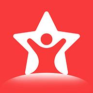 星球主播培养app1.1.0手机版