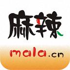麻辣论坛安卓版3.1.1最新手机版