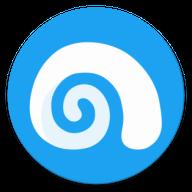 See微博客户端app