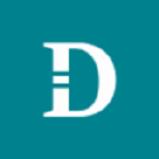 多米词典app
