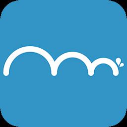 三步云视app3.1.1 安卓版