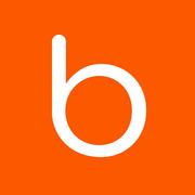 苹果Beddit睡眠监视器1.0.0 最新苹果版