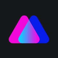 爱铃声(AI Audio一键设置)1.0.1 手机版